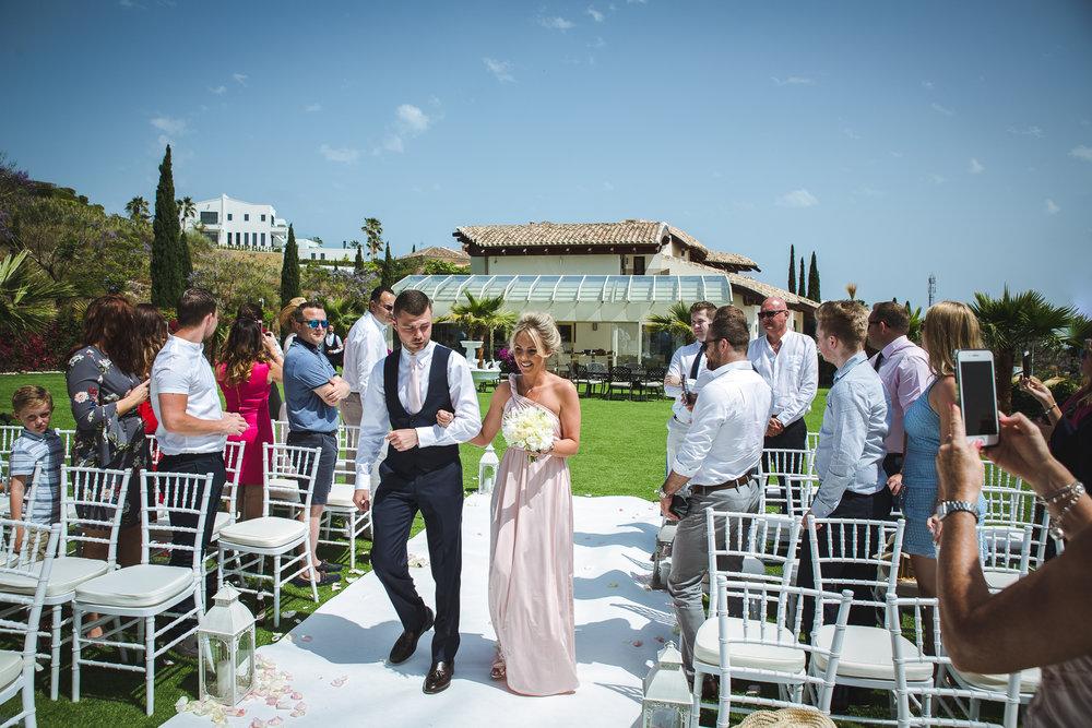 Wright Wedding (94 of 401).jpg