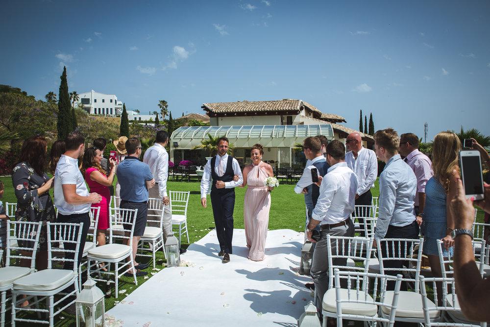 Wright Wedding (95 of 401).jpg