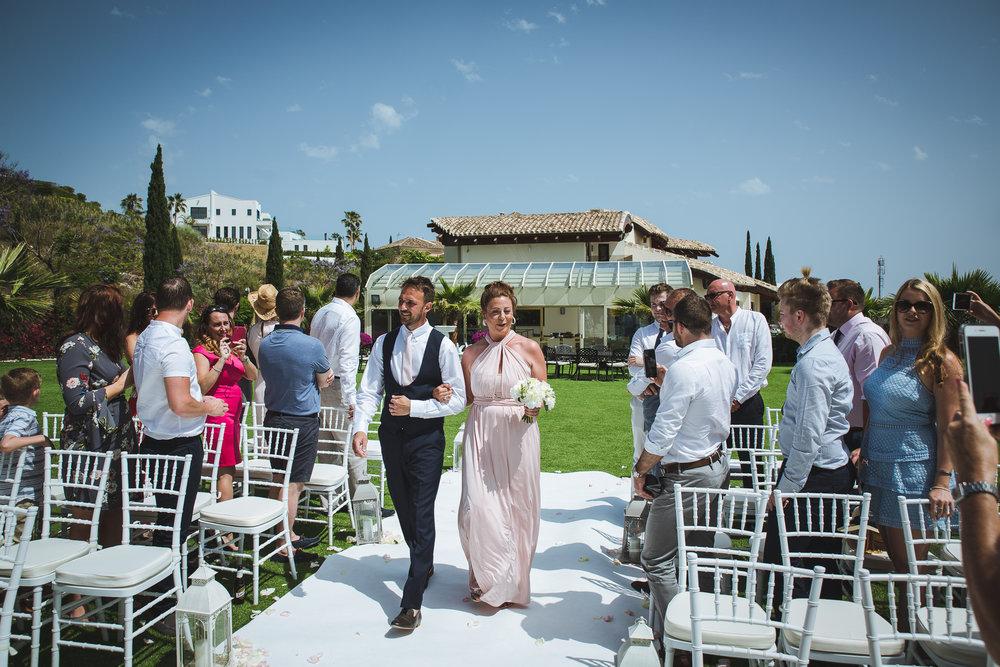 Wright Wedding (96 of 401).jpg