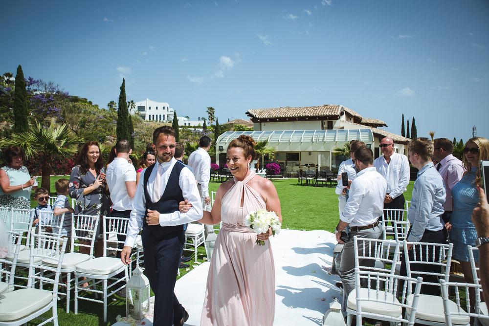 Wright Wedding (97 of 401).jpg