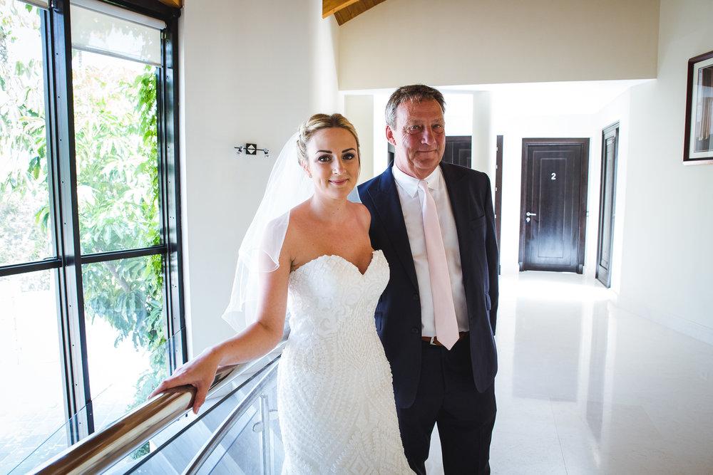 Wright Wedding (82 of 401).jpg