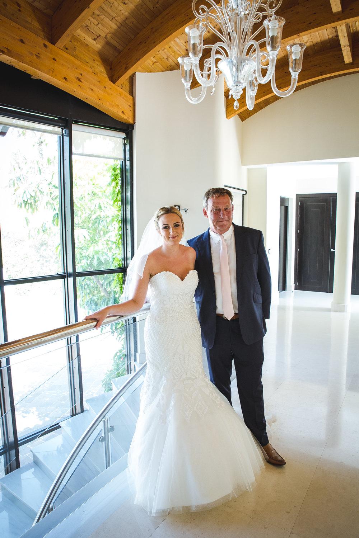 Wright Wedding (81 of 401).jpg