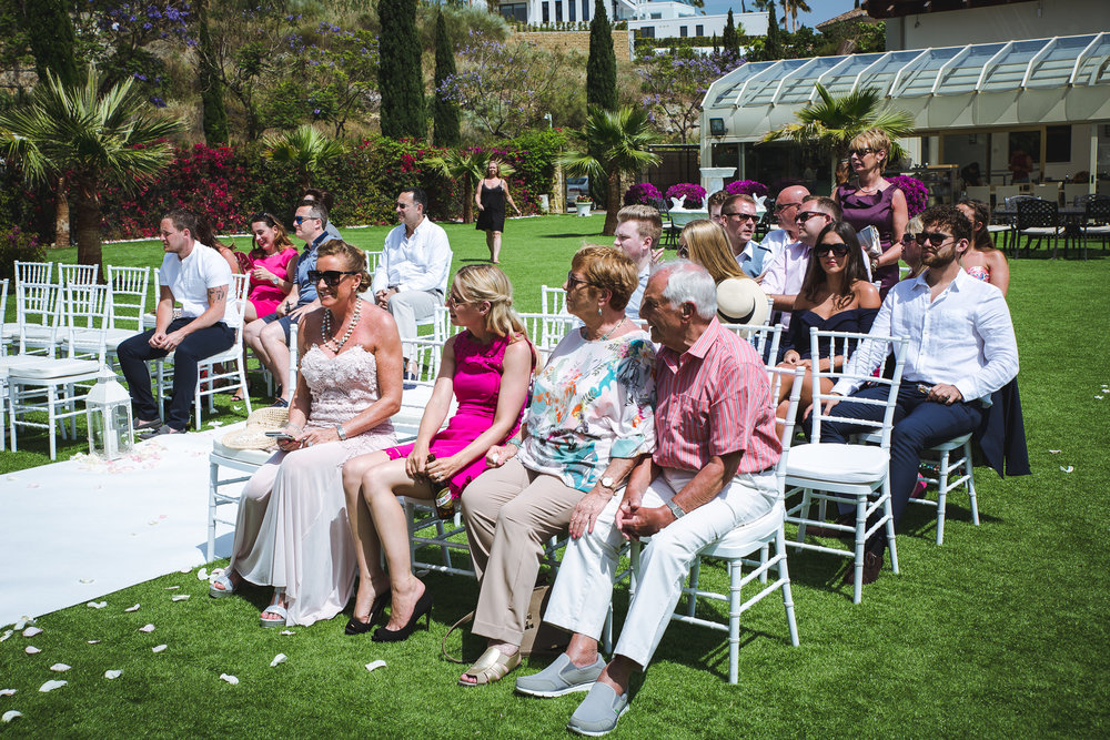 Wright Wedding (83 of 401).jpg