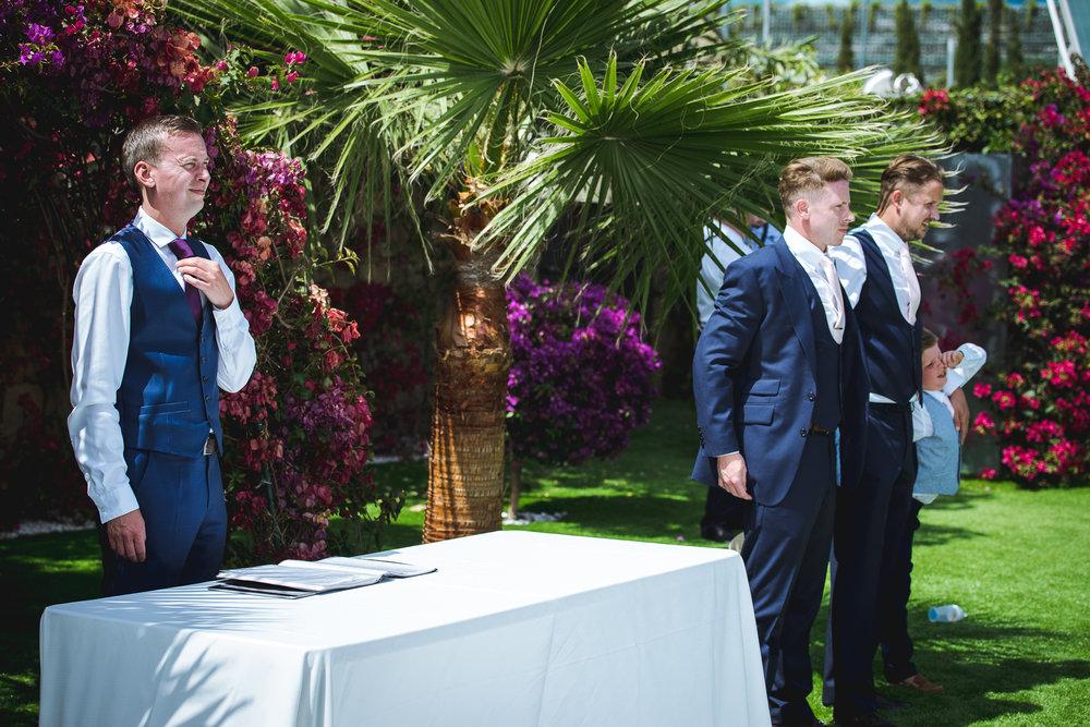Wright Wedding (86 of 401).jpg