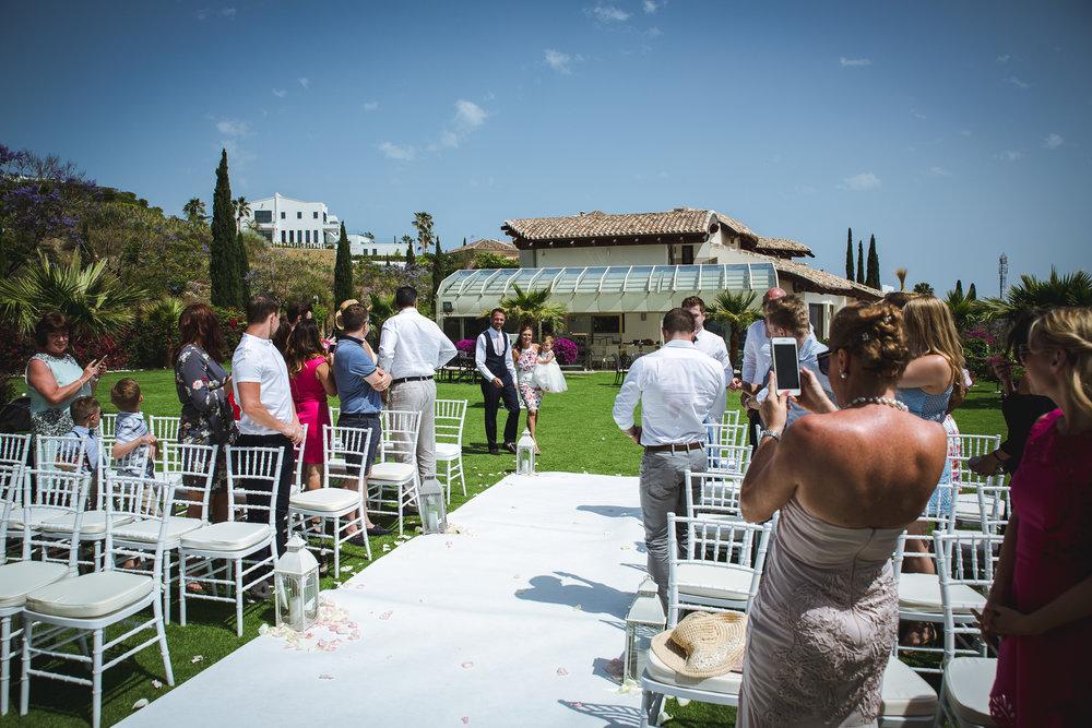 Wright Wedding (87 of 401).jpg