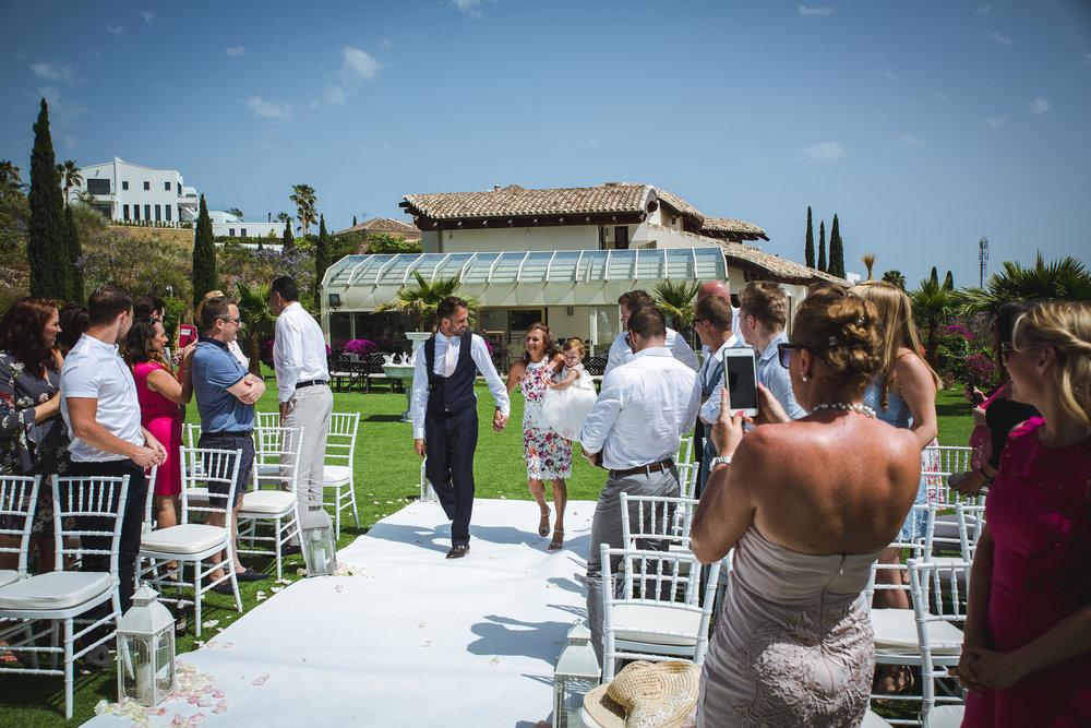 Wright Wedding (88 of 401).jpg