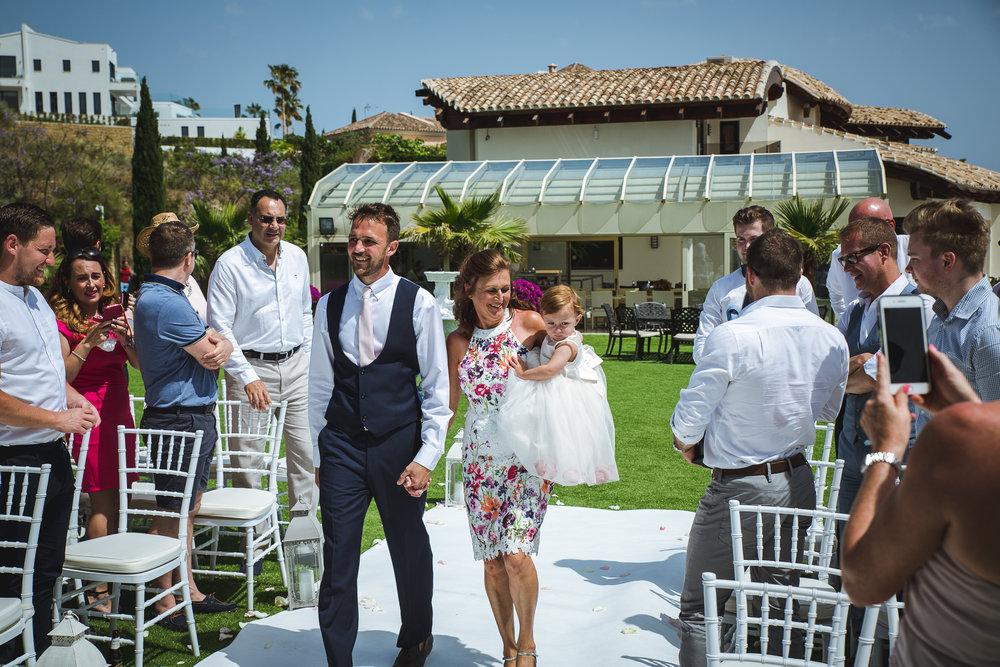 Wright Wedding (89 of 401).jpg