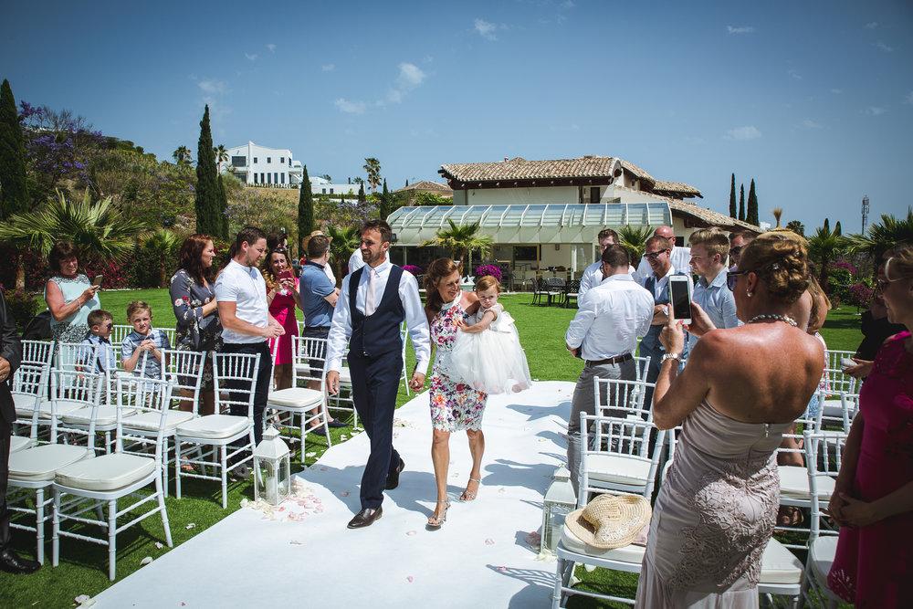 Wright Wedding (90 of 401).jpg