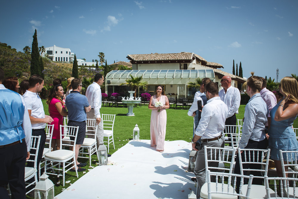 Wright Wedding (98 of 401).jpg