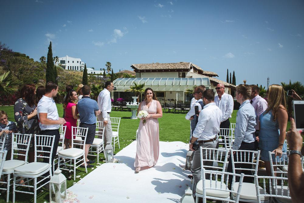 Wright Wedding (99 of 401).jpg