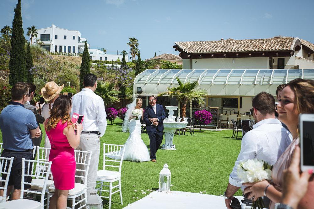 Wright Wedding (101 of 401).jpg