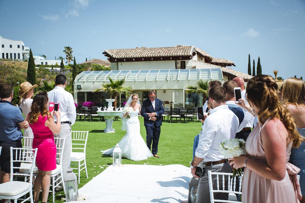 Wright Wedding (102 of 401).jpg
