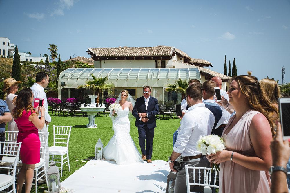 Wright Wedding (103 of 401).jpg