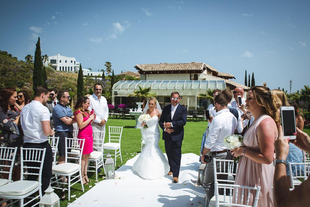 Wright Wedding (104 of 401).jpg