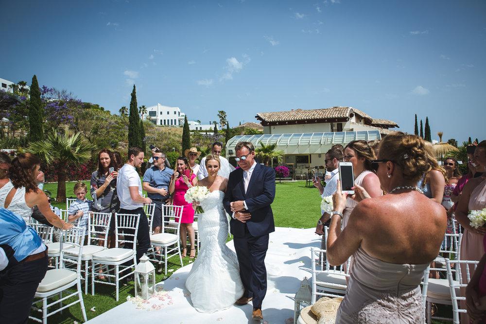 Wright Wedding (105 of 401).jpg