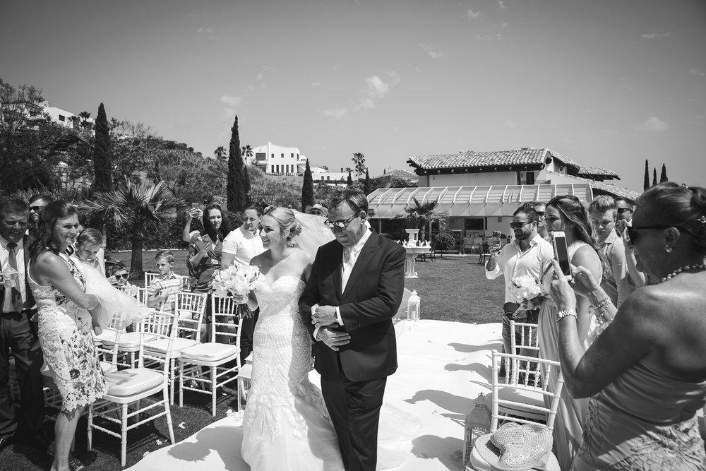 Wright Wedding (106 of 401).jpg