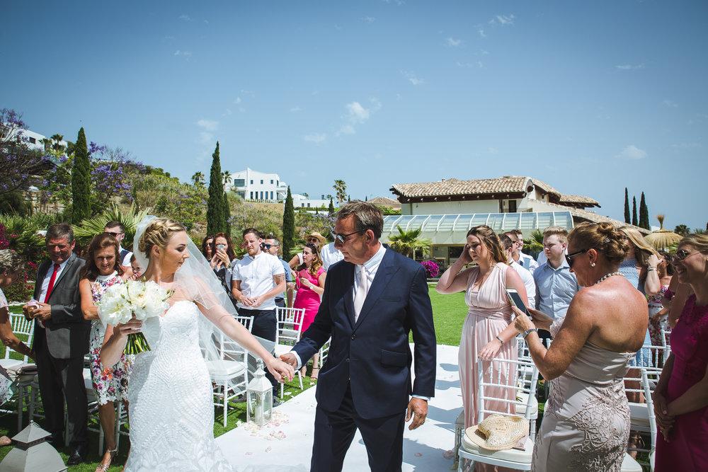 Wright Wedding (107 of 401).jpg