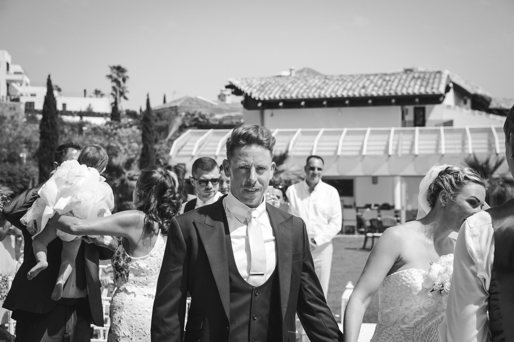 Wright Wedding (109 of 401).jpg