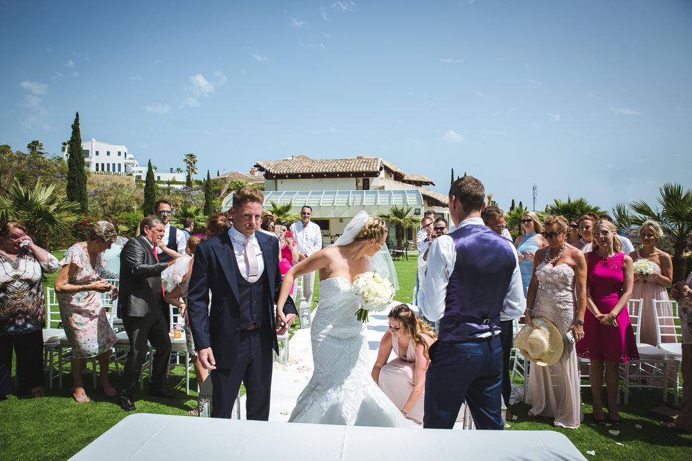 Wright Wedding (108 of 401).jpg