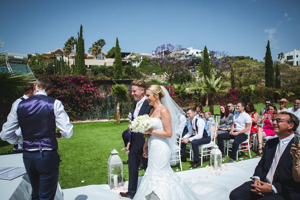 Wright Wedding (111 of 401).jpg
