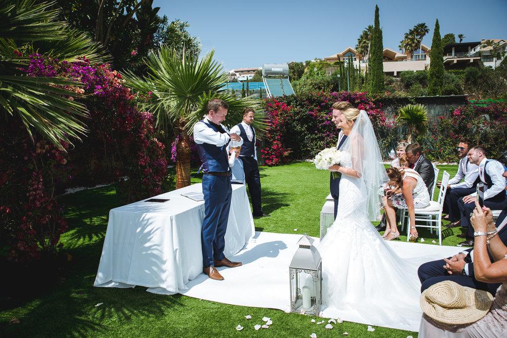 Wright Wedding (110 of 401).jpg