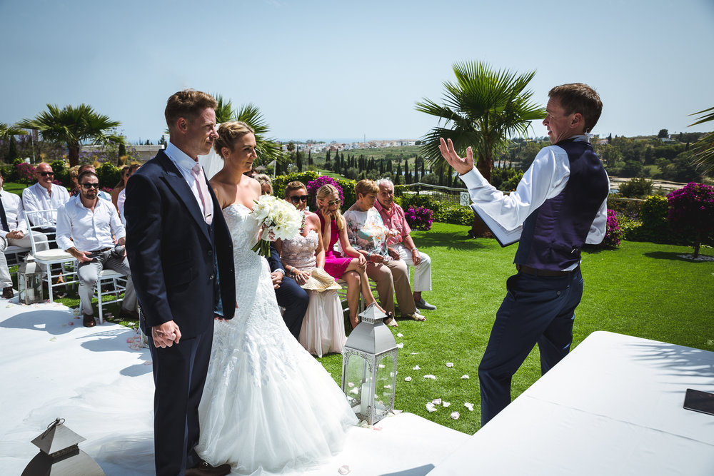 Wright Wedding (113 of 401).jpg