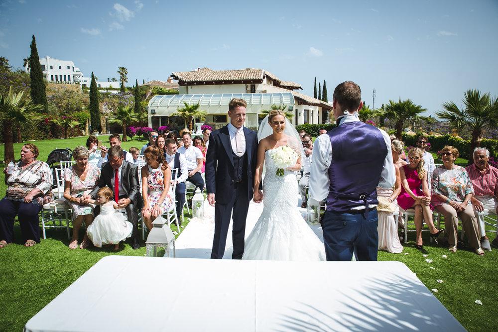 Wright Wedding (112 of 401).jpg