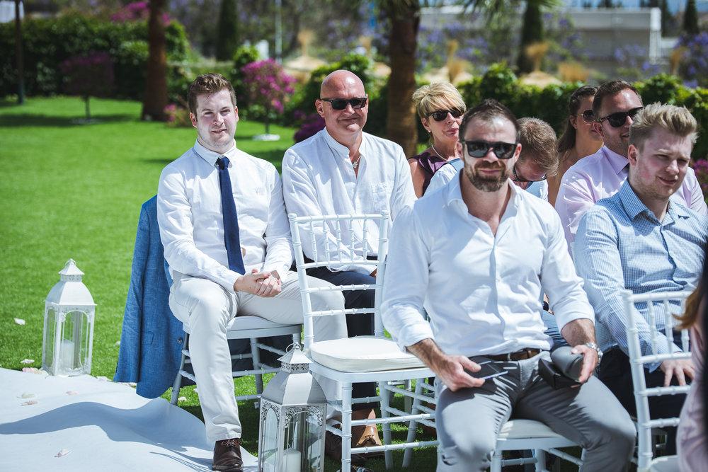Wright Wedding (114 of 401).jpg