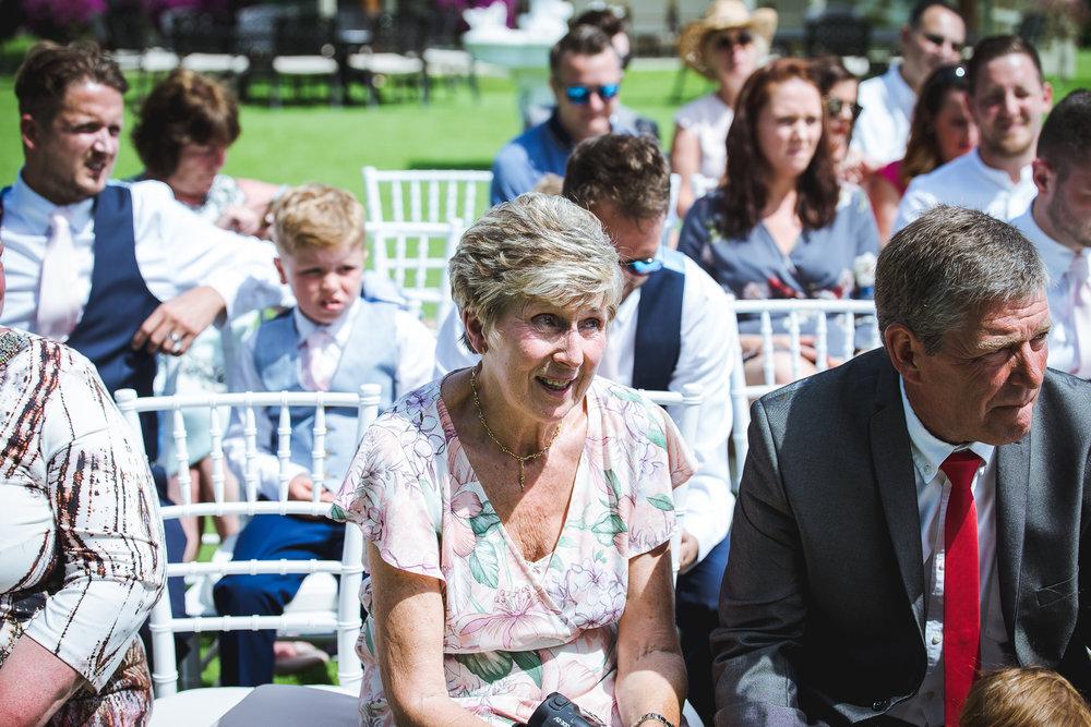 Wright Wedding (116 of 401).jpg