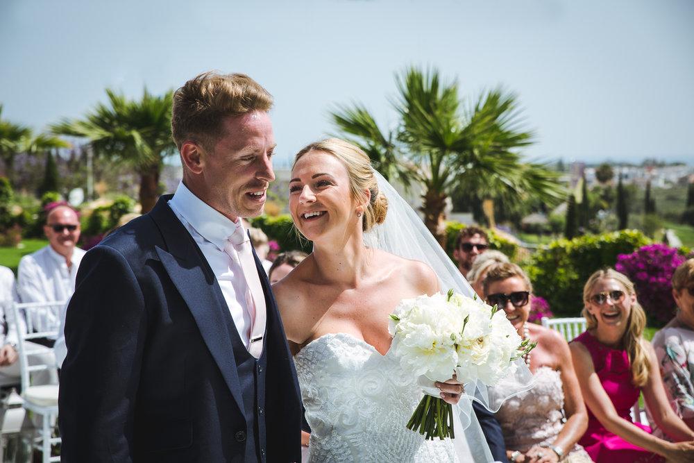 Wright Wedding (119 of 401).jpg