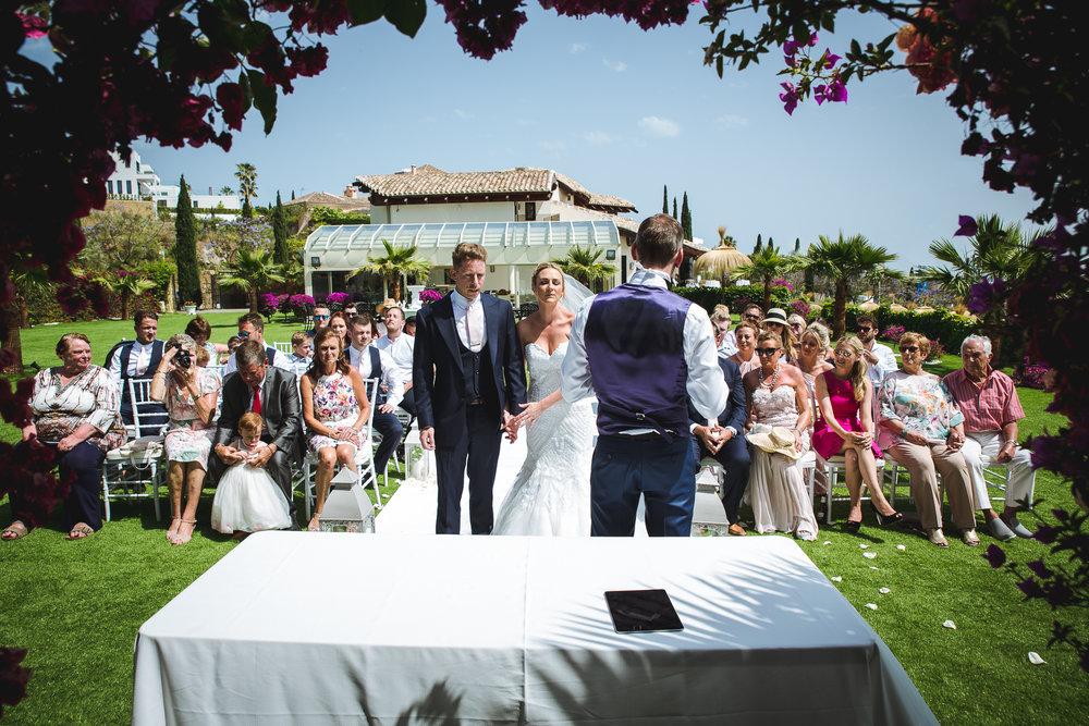 Wright Wedding (122 of 401).jpg