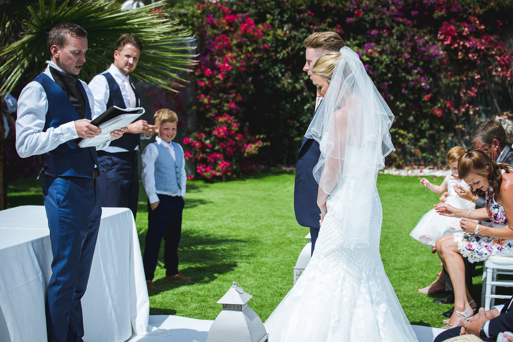 Wright Wedding (123 of 401).jpg