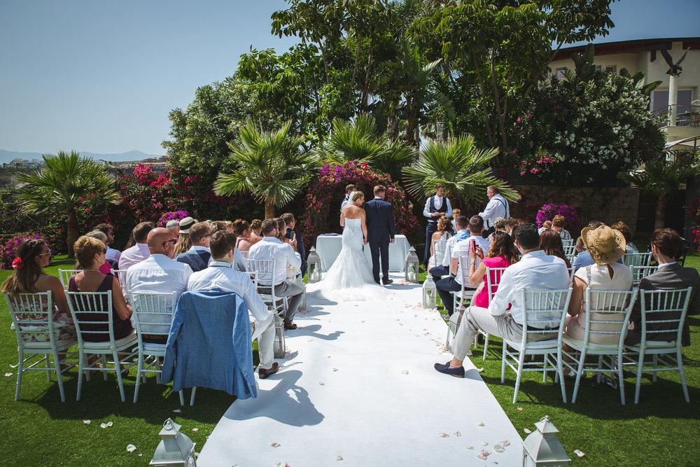 Wright Wedding (124 of 401).jpg