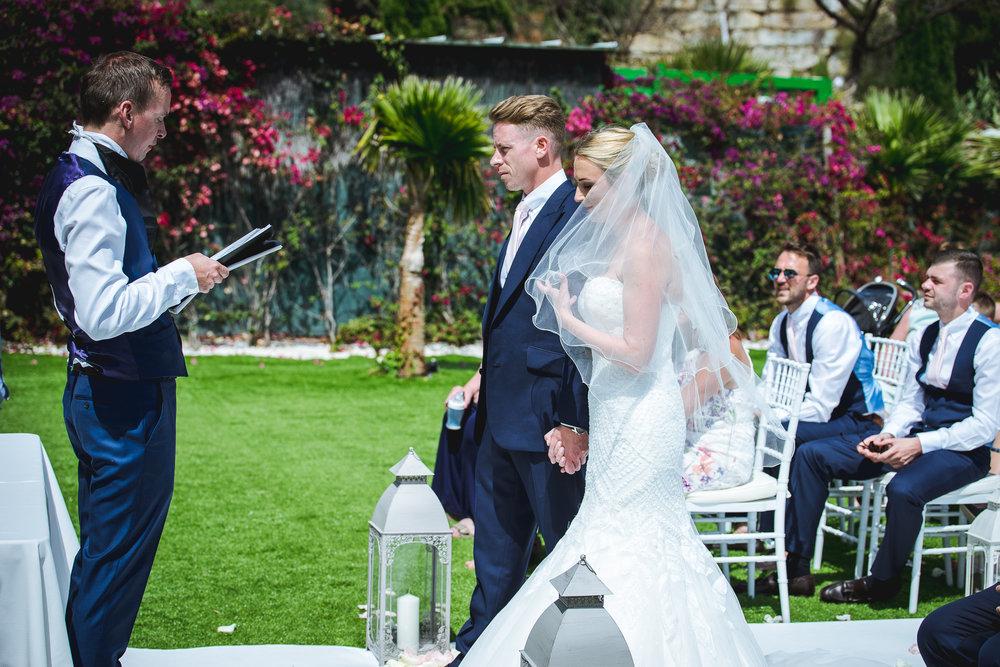 Wright Wedding (125 of 401).jpg