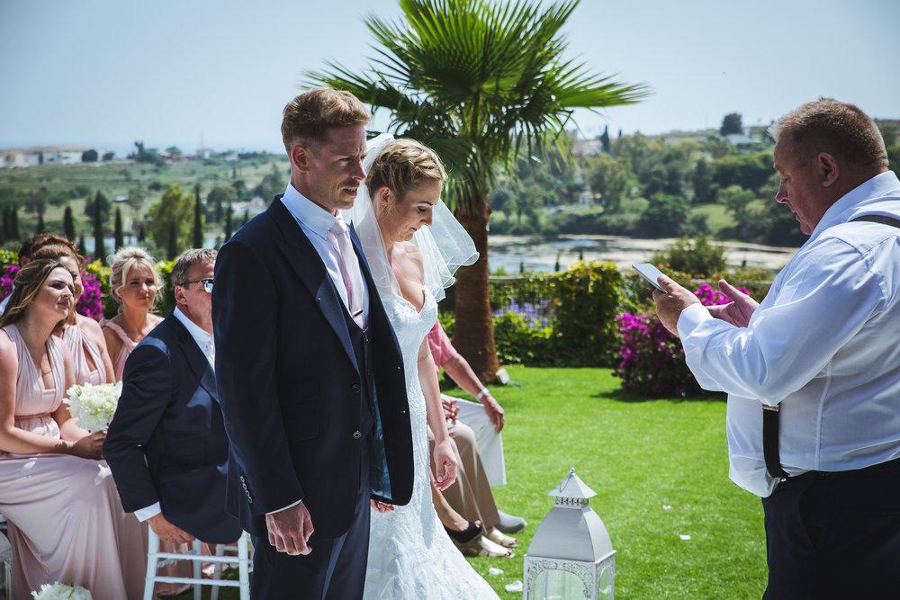 Wright Wedding (127 of 401).jpg