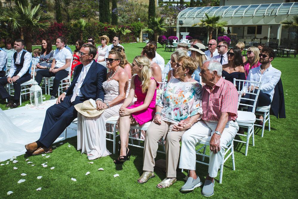 Wright Wedding (129 of 401).jpg