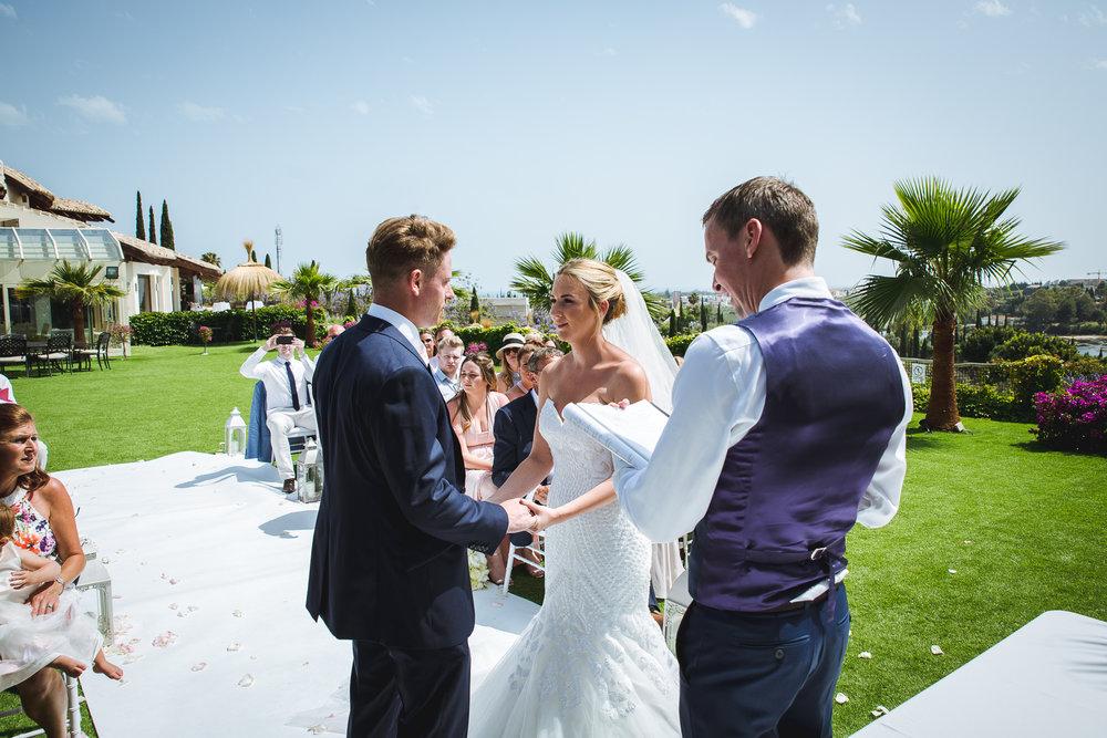 Wright Wedding (131 of 401).jpg