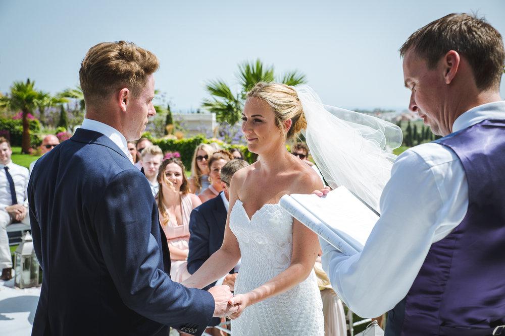 Wright Wedding (132 of 401).jpg