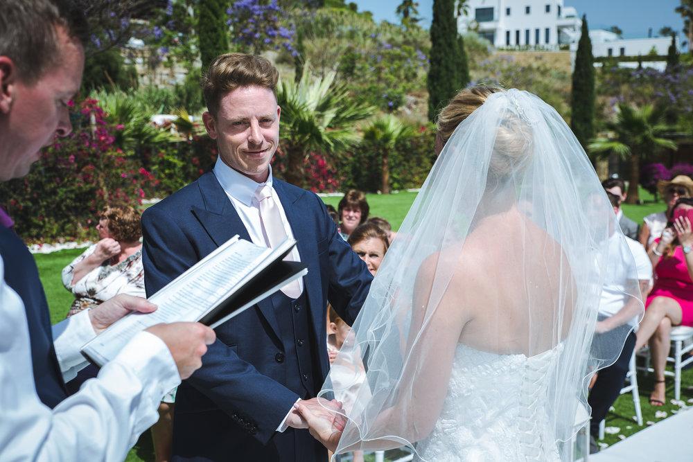 Wright Wedding (133 of 401).jpg