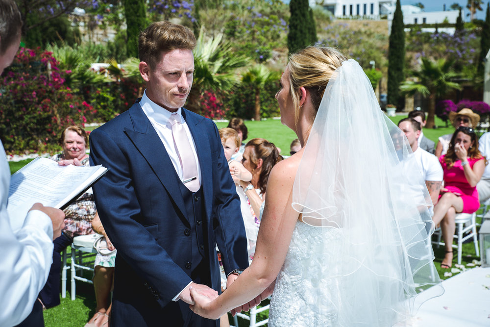 Wright Wedding (134 of 401).jpg
