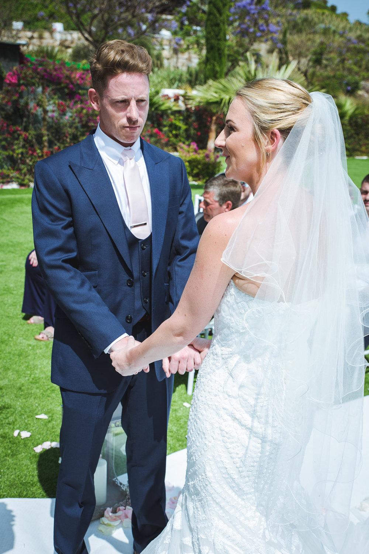 Wright Wedding (137 of 401).jpg