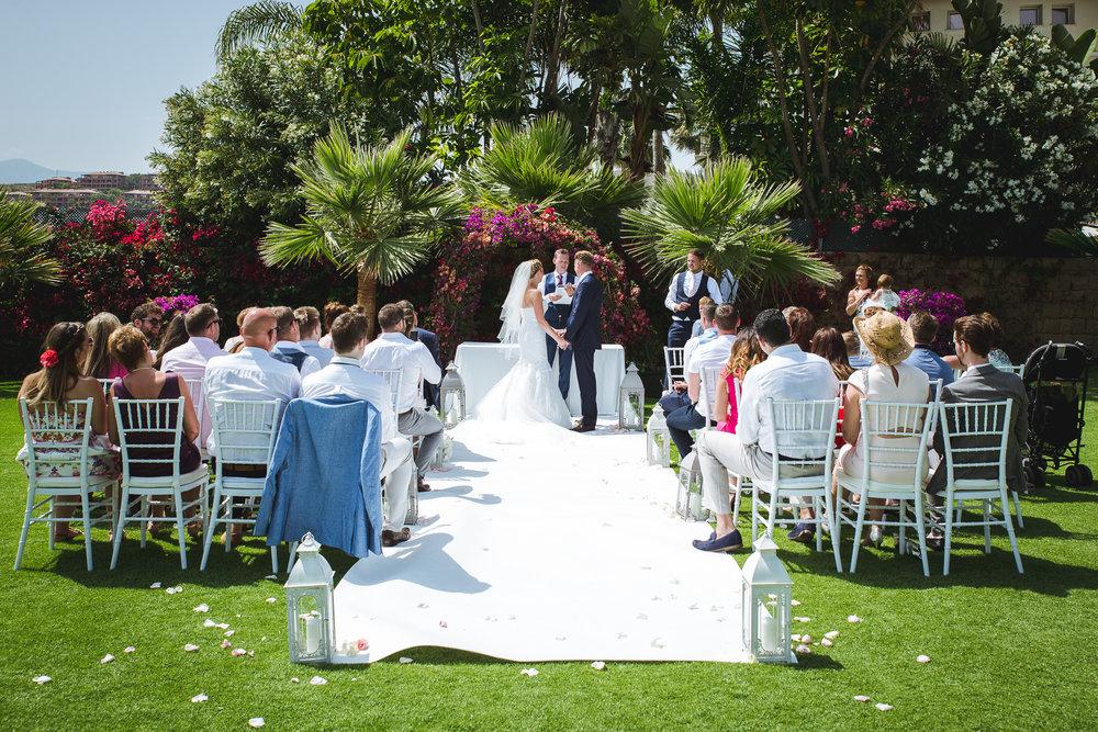 Wright Wedding (136 of 401).jpg