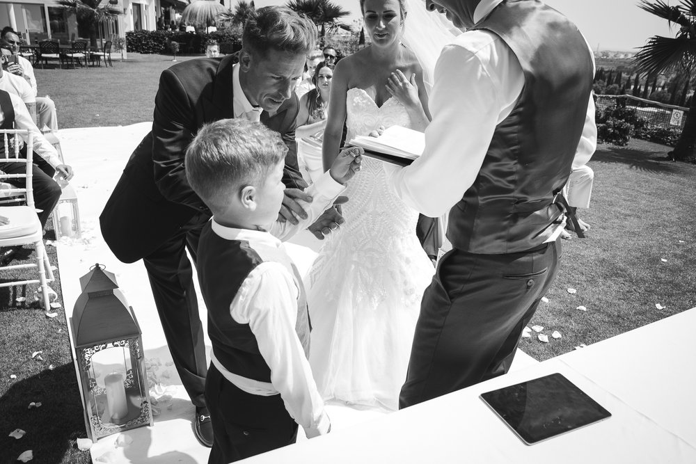 Wright Wedding (140 of 401).jpg
