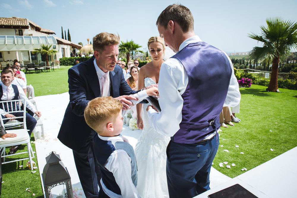 Wright Wedding (141 of 401).jpg