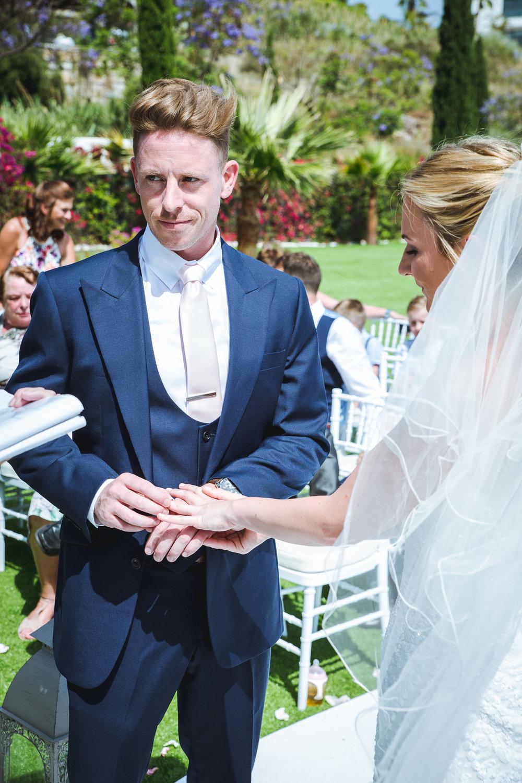 Wright Wedding (142 of 401).jpg