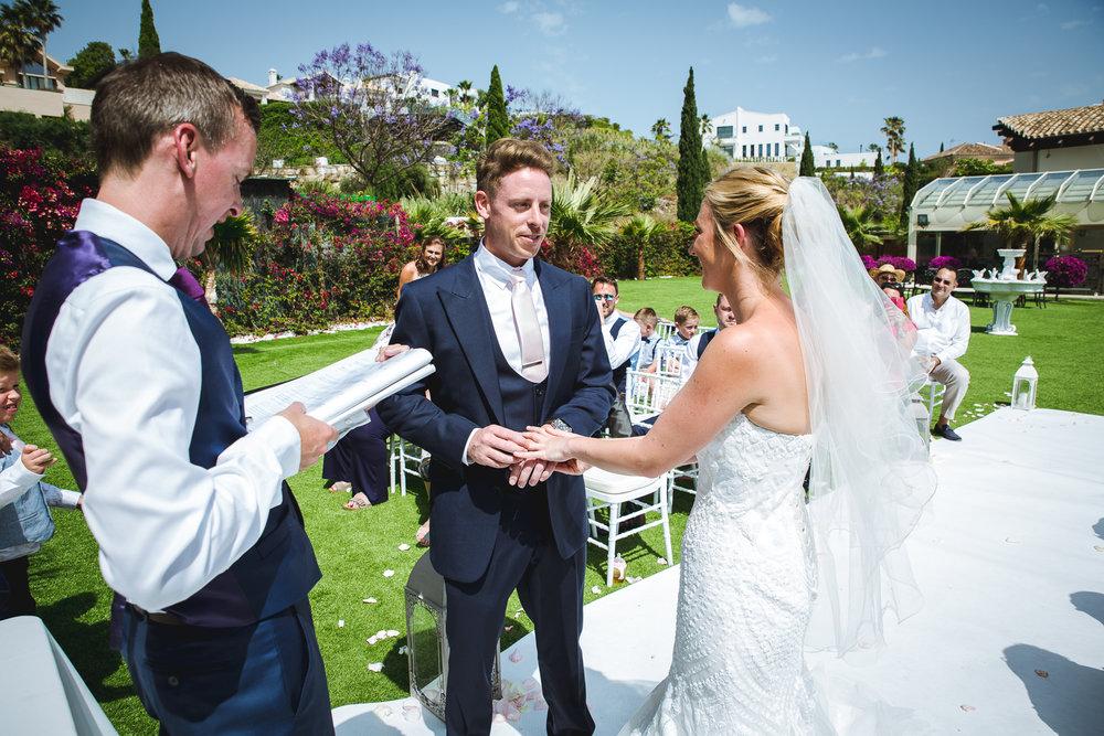 Wright Wedding (143 of 401).jpg