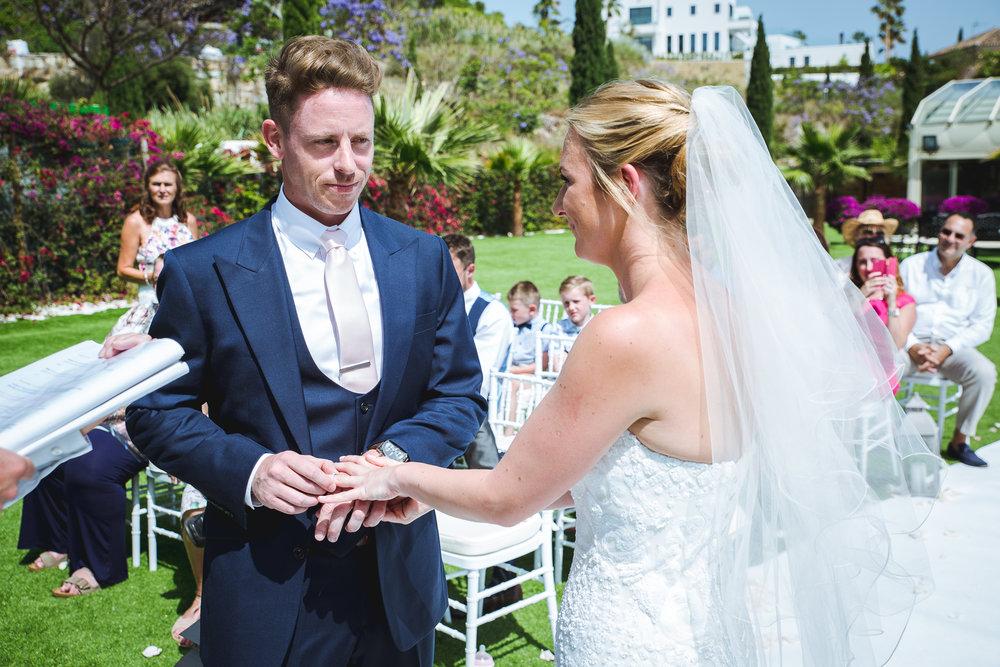 Wright Wedding (144 of 401).jpg