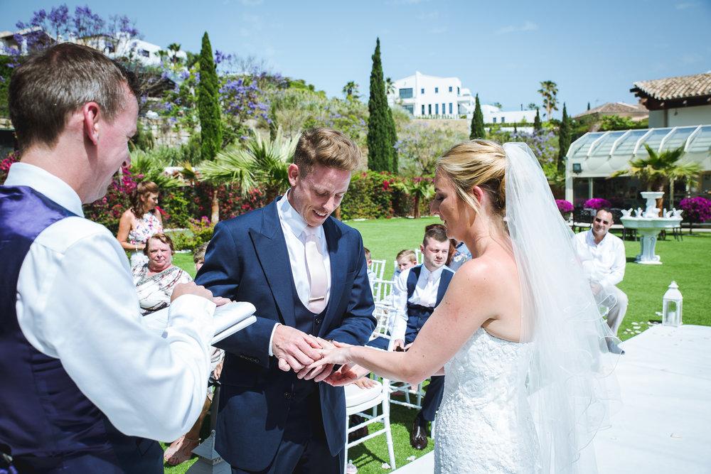 Wright Wedding (145 of 401).jpg
