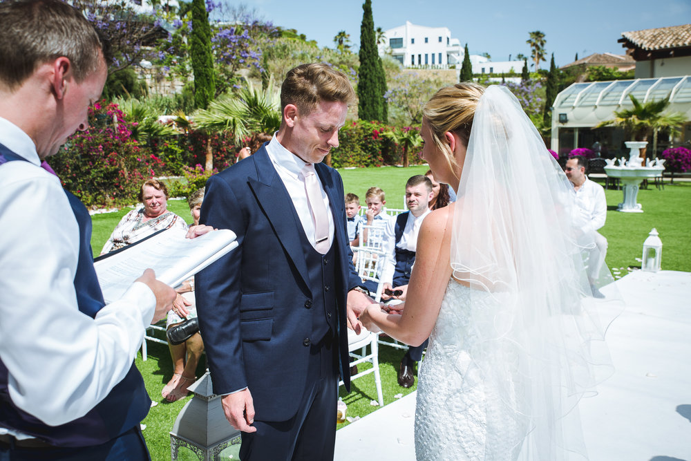 Wright Wedding (146 of 401).jpg