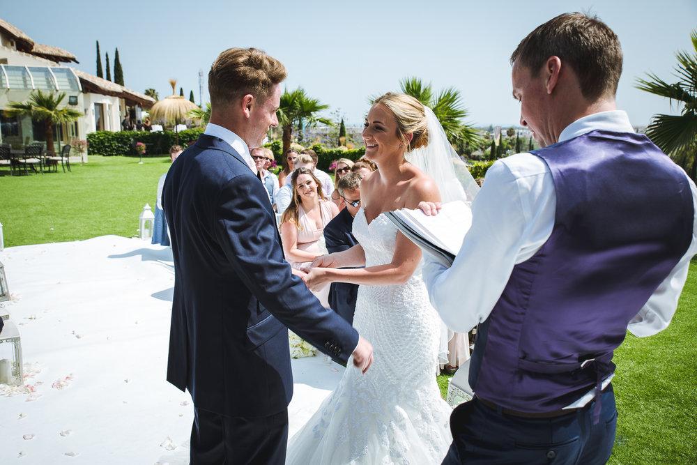Wright Wedding (147 of 401).jpg